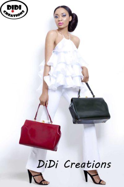 DiDi Creations 2013 Bag Collection - BellaNaija - May20130013