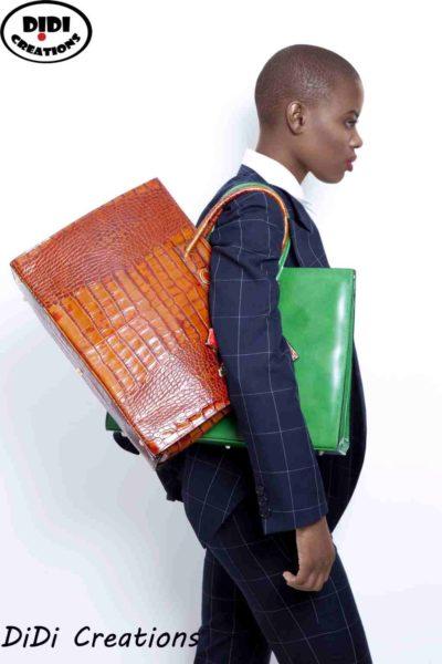 DiDi Creations 2013 Bag Collection - BellaNaija - May2013005