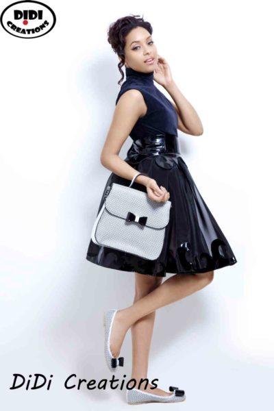 DiDi Creations 2013 Bag Collection - BellaNaija - May2013007