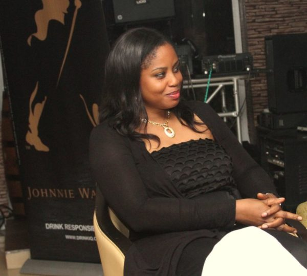 Diageo Africa Brand Reserve Ambassador Event - BellaNaija - May20130014