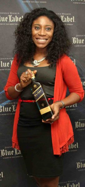 Diageo Africa Brand Reserve Ambassador Event - BellaNaija - May20130021