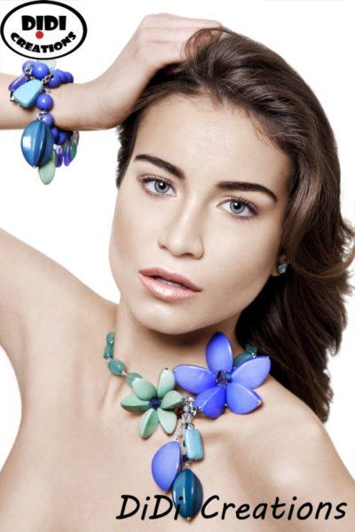 Didi Creations SpringSummer Jewellery Collection Lookbook - BellaNaija - May20130012