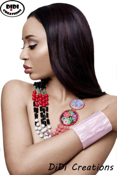 Didi Creations SpringSummer Jewellery Collection Lookbook - BellaNaija - May20130013