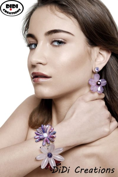 Didi Creations SpringSummer Jewellery Collection Lookbook - BellaNaija - May20130016