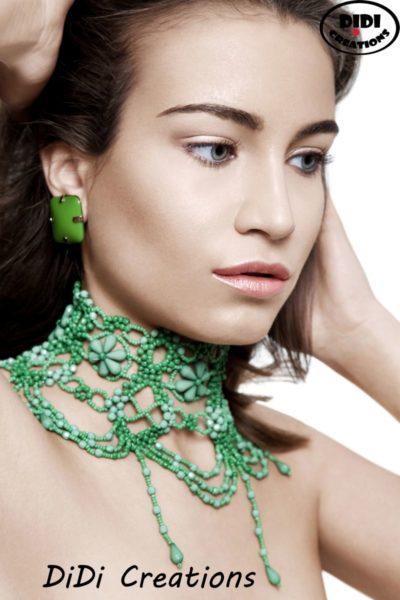 Didi Creations SpringSummer Jewellery Collection Lookbook - BellaNaija - May20130018