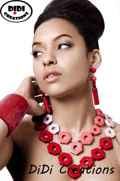 Didi Creations SpringSummer Jewellery Collection Lookbook - BellaNaija - May2013002