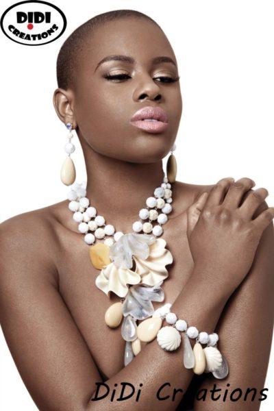 Didi Creations SpringSummer Jewellery Collection Lookbook - BellaNaija - May2013003
