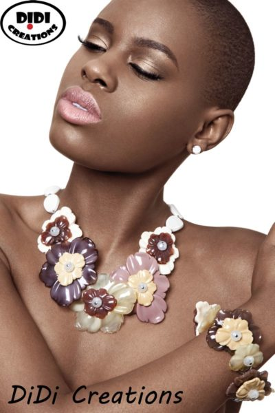 Didi Creations SpringSummer Jewellery Collection Lookbook - BellaNaija - May2013004