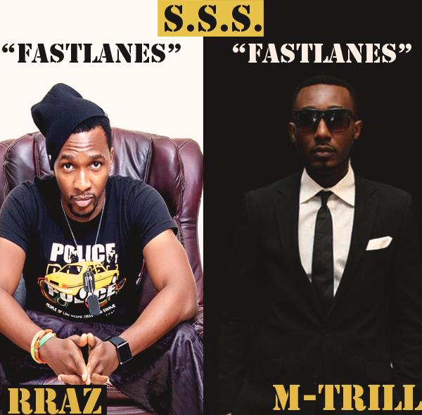 Dp - S.S.S. Fastlanes