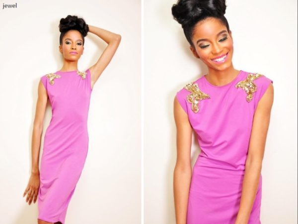 Dpipertwins Spring Summer Collection - BellaNaija - May20130015