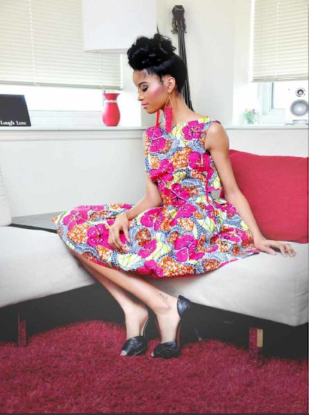 Dpipertwins Spring Summer Collection - BellaNaija - May20130026