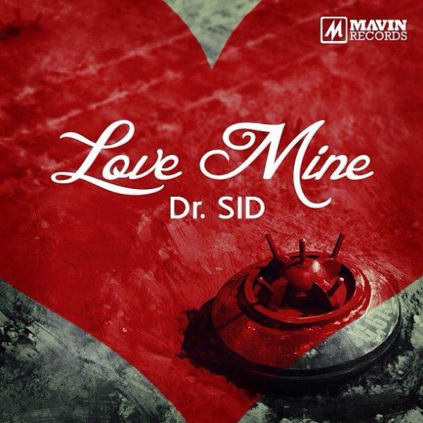 Dr. Sid