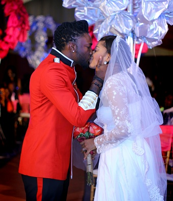 Dream Wedding 2 Launch of the Grandeur Collection - BellaNaija - May2013001
