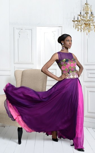 Ella & Gabby AW 2013 Collection - BellaNaija - May20130020