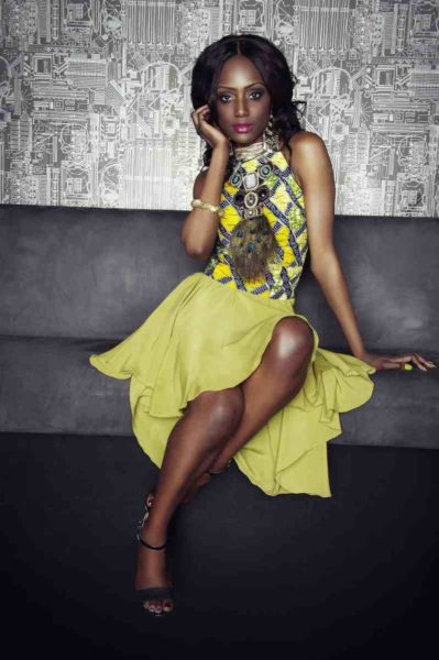 Fashionmist Season 3 - BellaNaija -May2013006