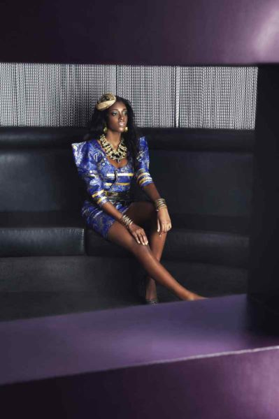 Fashionmist Season 3 - BellaNaija -May2013008