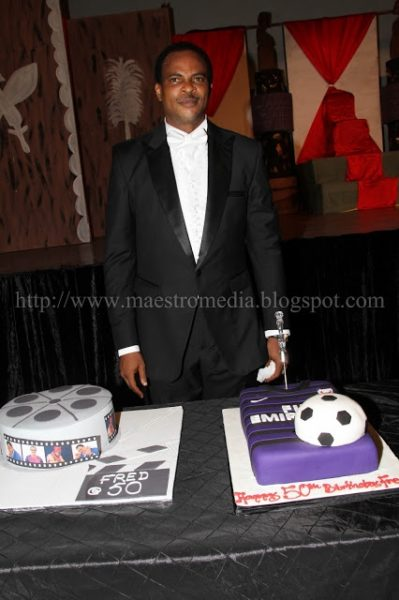 Fred Amata at 50 - May 2013 - BellaNaija020