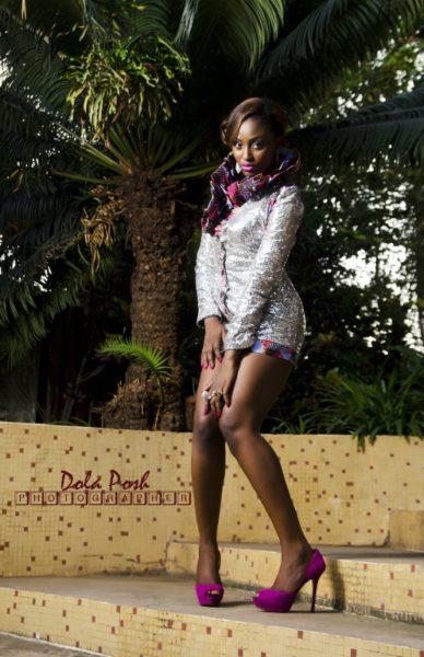 Gbemisola Scarlet Shotade BellaNaija (5)