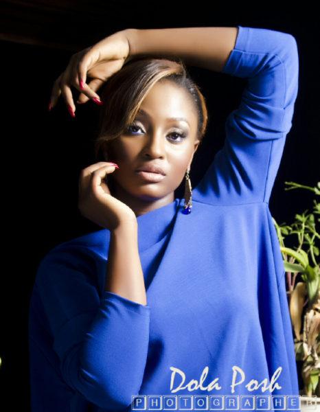 Gbemisola Scarlet Shotade BellaNaija (8)