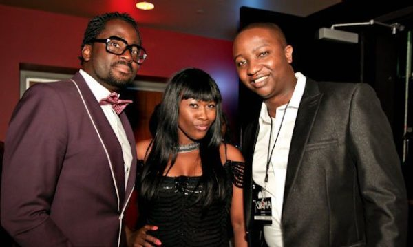 Golden-Icon-Awards-Desmond-Elliot-Uche-Jombo