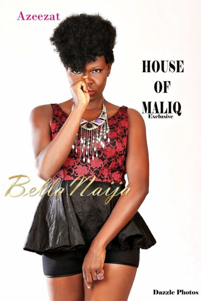 House of Maliq6