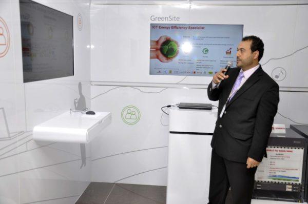 Huawei Unveils Smartphone Huawei4Afika - BellaNaija - May2013001