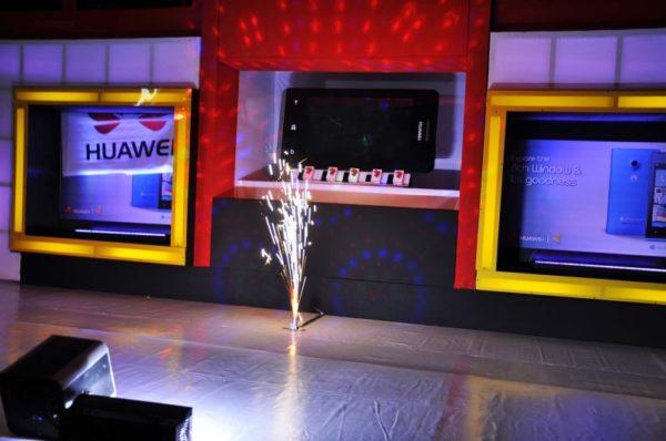 Huawei Unveils Smartphone Huawei4Afika - BellaNaija - May20130021
