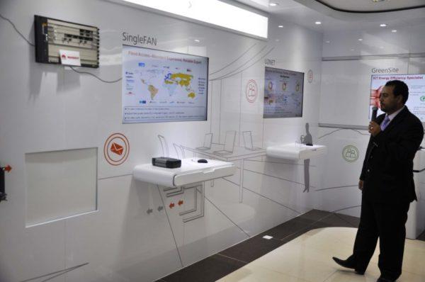 Huawei Unveils Smartphone Huawei4Afika - BellaNaija - May2013003