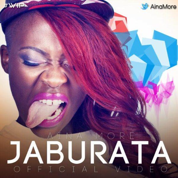 Jaburata