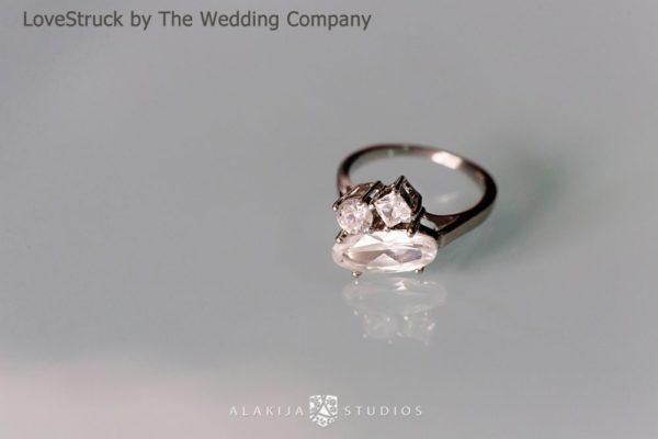 Just the 2 of Us - LoveStruck by the Wedding Company 4 - Alakija Studios - May 2013 - BellaNaijaWeddings001