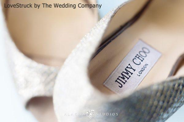 Just the 2 of Us - LoveStruck by the Wedding Company 4 - Alakija Studios - May 2013 - BellaNaijaWeddings002