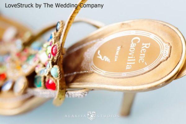 Just the 2 of Us - LoveStruck by the Wedding Company 4 - Alakija Studios - May 2013 - BellaNaijaWeddings003