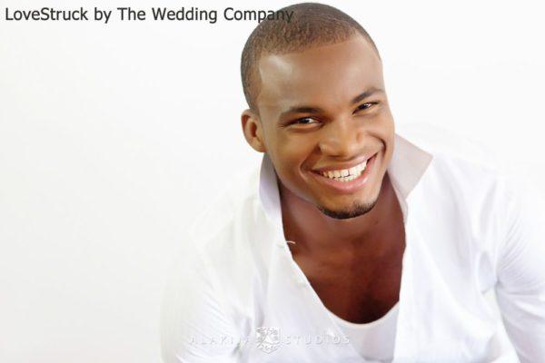 Just the 2 of Us - LoveStruck by the Wedding Company 4 - Alakija Studios - May 2013 - BellaNaijaWeddings004