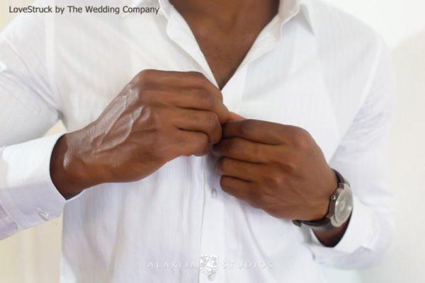 Just the 2 of Us - LoveStruck by the Wedding Company 4 - Alakija Studios - May 2013 - BellaNaijaWeddings006
