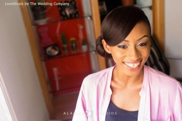 Just the 2 of Us - LoveStruck by the Wedding Company 4 - Alakija Studios - May 2013 - BellaNaijaWeddings010