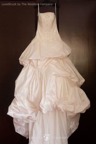 Just the 2 of Us - LoveStruck by the Wedding Company 4 - Alakija Studios - May 2013 - BellaNaijaWeddings013