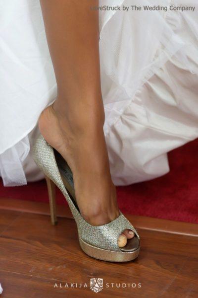 Just the 2 of Us - LoveStruck by the Wedding Company 4 - Alakija Studios - May 2013 - BellaNaijaWeddings016