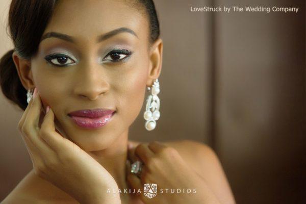 Just the 2 of Us - LoveStruck by the Wedding Company 4 - Alakija Studios - May 2013 - BellaNaijaWeddings017