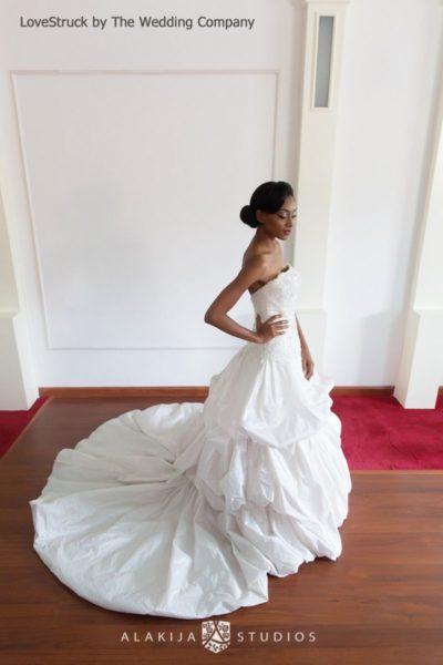 Just the 2 of Us - LoveStruck by the Wedding Company 4 - Alakija Studios - May 2013 - BellaNaijaWeddings021