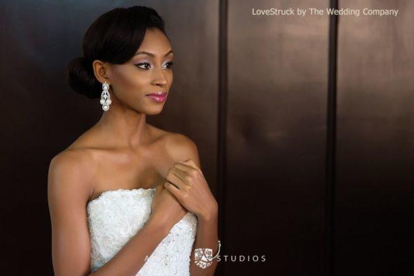 Just the 2 of Us - LoveStruck by the Wedding Company 4 - Alakija Studios - May 2013 - BellaNaijaWeddings023
