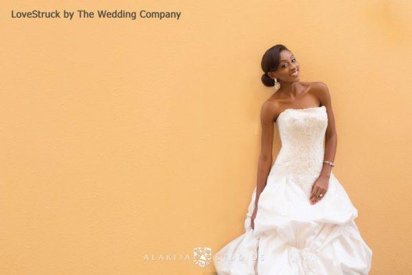 Just the 2 of Us - LoveStruck by the Wedding Company 4 - Alakija Studios - May 2013 - BellaNaijaWeddings027