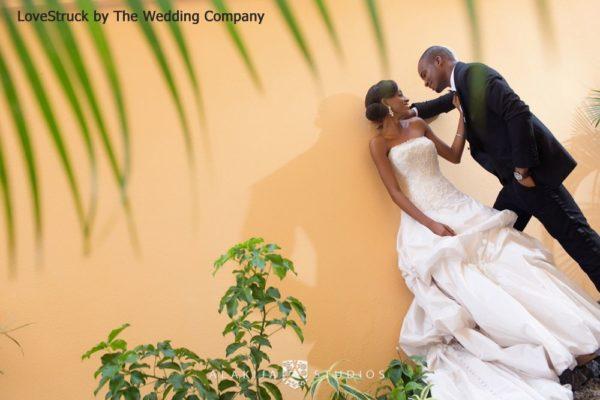Just the 2 of Us - LoveStruck by the Wedding Company 4 - Alakija Studios - May 2013 - BellaNaijaWeddings028