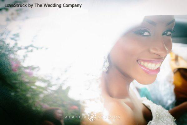 Just the 2 of Us - LoveStruck by the Wedding Company 4 - Alakija Studios - May 2013 - BellaNaijaWeddings029