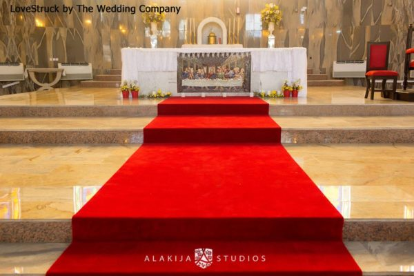Just the 2 of Us - LoveStruck by the Wedding Company 4 - Alakija Studios - May 2013 - BellaNaijaWeddings031