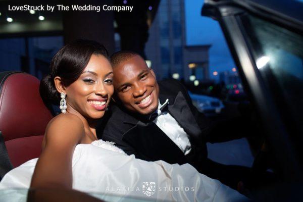 Just the 2 of Us - LoveStruck by the Wedding Company 4 - Alakija Studios - May 2013 - BellaNaijaWeddings035