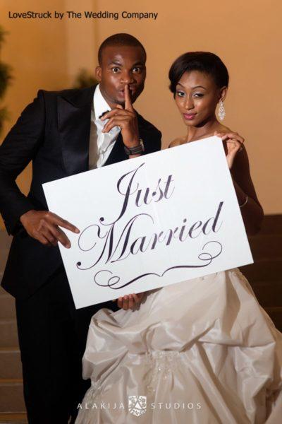 Just the 2 of Us - LoveStruck by the Wedding Company 4 - Alakija Studios - May 2013 - BellaNaijaWeddings037