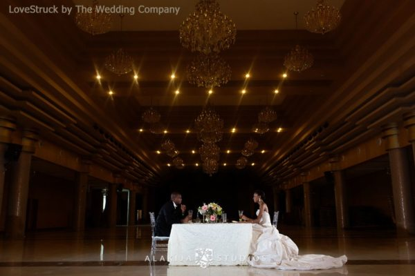 Just the 2 of Us - LoveStruck by the Wedding Company 4 - Alakija Studios - May 2013 - BellaNaijaWeddings040