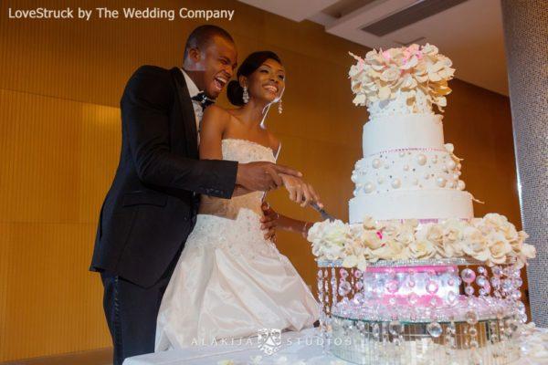 Just the 2 of Us - LoveStruck by the Wedding Company 4 - Alakija Studios - May 2013 - BellaNaijaWeddings046
