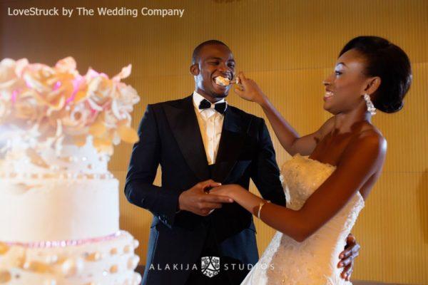 Just the 2 of Us - LoveStruck by the Wedding Company 4 - Alakija Studios - May 2013 - BellaNaijaWeddings047