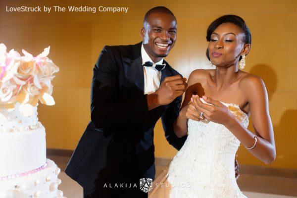 Just the 2 of Us - LoveStruck by the Wedding Company 4 - Alakija Studios - May 2013 - BellaNaijaWeddings048